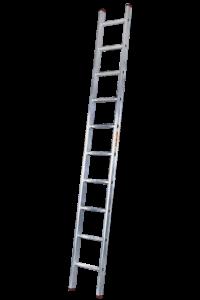 POESCHCO, Anlegeleiter, Profi-Leiter, Leitern, Ortsfeste Leiteranlage, Tankwagenleiter, Steigleiter, Anstieg, Treppe