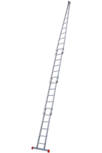 Glasreinigerleiter (Etagenleiter), Glasreinigerleiter (Tourenleiter), POESCHCO-Leiter, Poeschco-Profileitern, Poeschco-Construction, Ortsfeste Leiteranlage, Rollpodest, Teleskopleiter, Steigleiter, Enteisungsbühne, Laufsteganlage, Scherenbühne, Höhenverstellbare Arbeitsbühne, Holzleiter, Holzstufenleiter