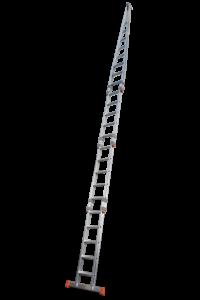 Glasreinigerleiter TRBS-21-21-2, Glasreinigerleiter, Etagenleiter, Glasreinigerleiter (Tourenleiter), POESCHCO-Leiter, Poeschco-Profileitern, Poeschco-Construction, Ortsfeste Leiteranlage, Rollpodest, Teleskopleiter, Steigleiter, Enteisungsbühne, Laufsteganlage, Scherenbühne, Höhenverstellbare Arbeitsbühne, Holzleiter, Holzstufenleiter